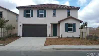 11349 Lexi, Beaumont, CA 92223 - MLS#: IV17240395