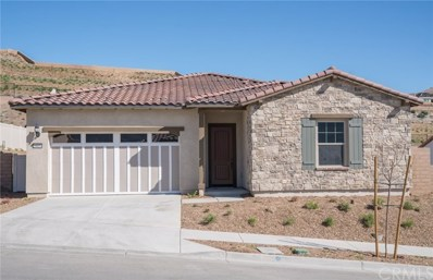 24624 Overlook Drive, Corona, CA 92883 - MLS#: IV17240426