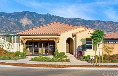 24460 Overlook, Corona, CA 92883 - MLS#: IV17240457