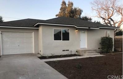 1380 W 15th Street, San Bernardino, CA 92411 - MLS#: IV17240860