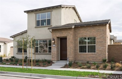 90 Puesto Road, Rancho Mission Viejo, CA 92694 - MLS#: IV17241931