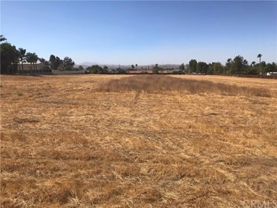 0 Olivas A, Nuevo\/Lakeview, CA  - MLS#: IV17243429