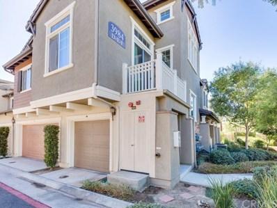 3984 Polk Street UNIT F, Riverside, CA 92505 - MLS#: IV17244335