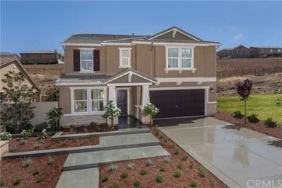 4181 Isabella Circle, Lake Elsinore, CA 92530 - MLS#: IV17244437