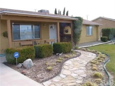 16023 Calandria Way, Victorville, CA 92394 - MLS#: IV17244499