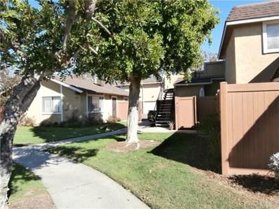 16736 Cedarwood Circle, Cerritos, CA 90703 - MLS#: IV17244645