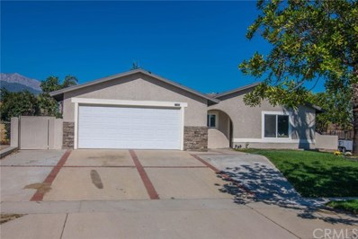 11964 Rue Way, Rancho Cucamonga, CA 91739 - MLS#: IV17244727
