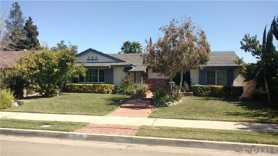 8000 Woodlake Avenue, West Hills, CA 91304 - MLS#: IV17244766