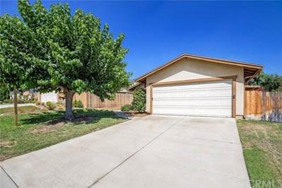 2549 Bonita Drive, Highland, CA 92346 - MLS#: IV17245347