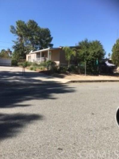 250 Diana Street, Perris, CA 92570 - MLS#: IV17246067