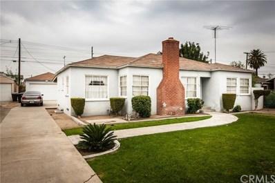 1091 Valencia Drive, Colton, CA 92324 - MLS#: IV17246845