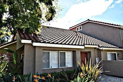 200 E Alessandro Boulevard UNIT 11, Riverside, CA 92508 - MLS#: IV17247192