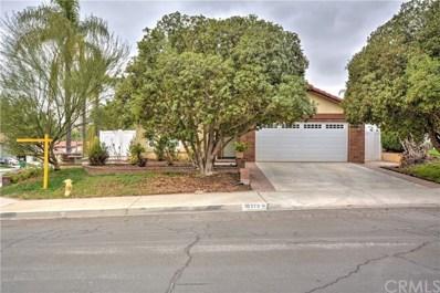10379 Desert Star Street, Moreno Valley, CA 92557 - MLS#: IV17247847