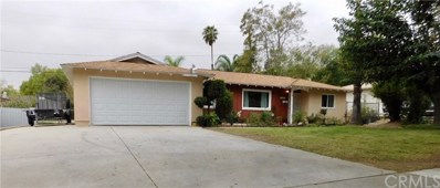 5092 N F Street, San Bernardino, CA 92407 - MLS#: IV17248647
