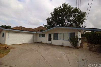 10272 Clara Vista Lane, Riverside, CA 92503 - MLS#: IV17248845