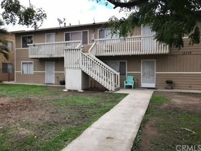 15178 Elm Court, Moreno Valley, CA 92551 - MLS#: IV17249013