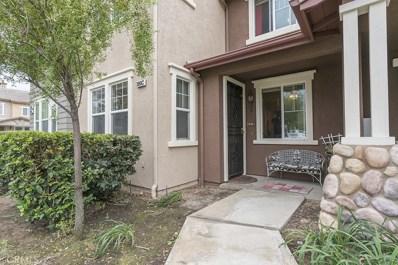 3980 Polk Street UNIT C, Riverside, CA 92505 - MLS#: IV17250742