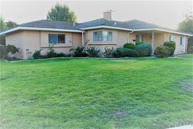 1010 E Cameron Avenue, West Covina, CA 91790 - MLS#: IV17251744