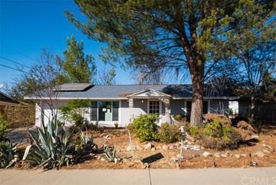 27028 El Rancho Drive, Sun City, CA 92586 - MLS#: IV17251919