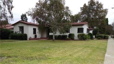 410 W 25th Street, San Bernardino, CA 92405 - MLS#: IV17251965