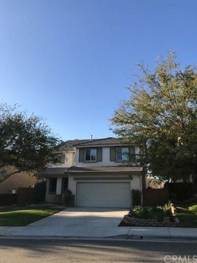 29324 Masters Drive, Murrieta, CA 92563 - MLS#: IV17252302