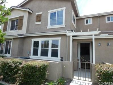 15898 Lasselle Street UNIT C, Moreno Valley, CA 92551 - MLS#: IV17253290