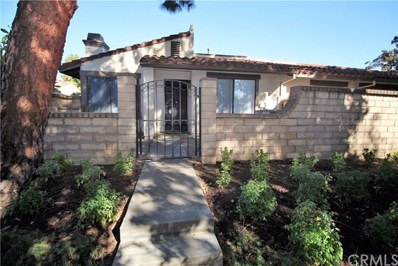 9825 Allesandro Court, Rancho Cucamonga, CA 91730 - MLS#: IV17254276