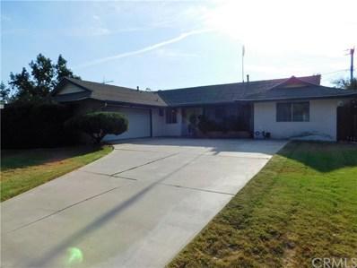 4182 Donald Avenue, Riverside, CA 92503 - MLS#: IV17254808