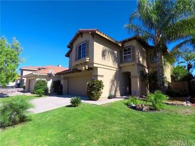 1487 Shoreacres Drive, Chula Vista, CA 91915 - MLS#: IV17256615