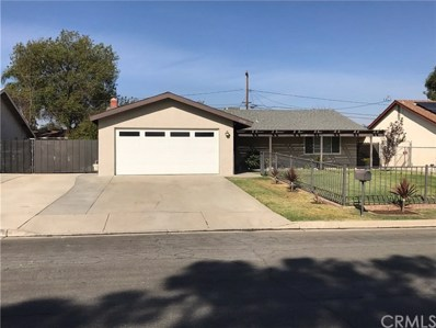 29140 Gifford Avenue, Moreno Valley, CA 92555 - MLS#: IV17258224