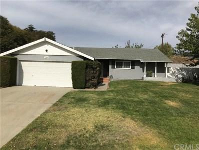 1269 W King Street, Banning, CA 92220 - MLS#: IV17258297