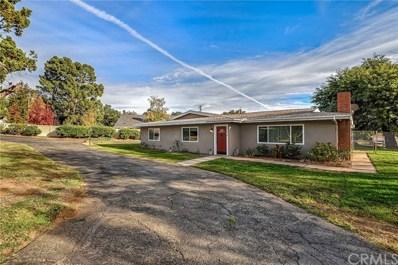 9236 Avenida Miravilla, Cherry Valley, CA 92223 - MLS#: IV17258322