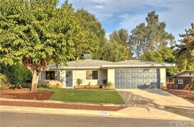 12189 17th Street, Yucaipa, CA 92399 - MLS#: IV17261907