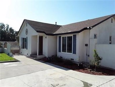 31070 Electric Avenue, Nuevo\/Lakeview, CA 92567 - MLS#: IV17262108