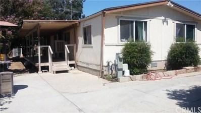 32615 Gruwell Street, Wildomar, CA 92595 - MLS#: IV17262604