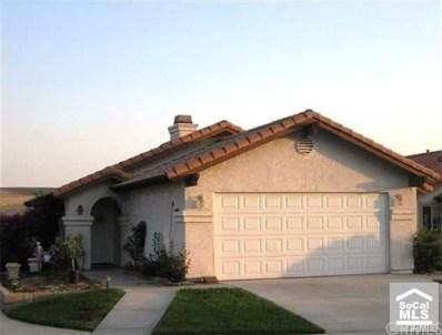 467 E James Street, Rialto, CA 92376 - MLS#: IV17263862