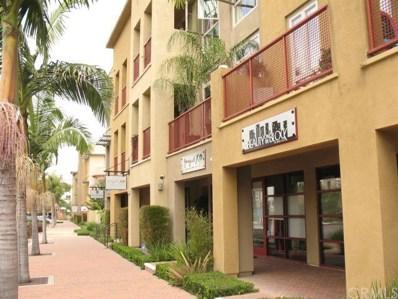77 VanTis Drive, Aliso Viejo, CA 92656 - MLS#: IV17264690
