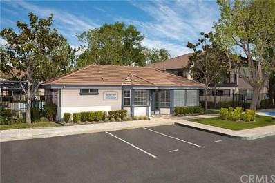 26454 Redlands Boulevard UNIT 21, Redlands, CA 92354 - MLS#: IV17265030