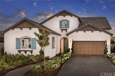 29528 Village Parkway Loop, Lake Elsinore, CA 92530 - MLS#: IV17266002