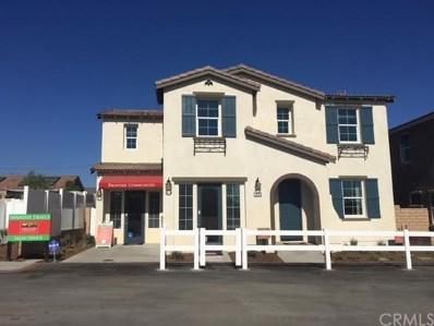 1535 Granada Road, Upland, CA 91786 - MLS#: IV17267975
