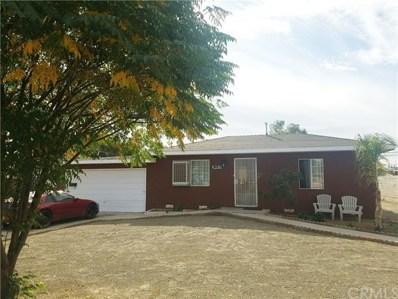 24809 Atwood Avenue, Moreno Valley, CA 92553 - MLS#: IV17269009