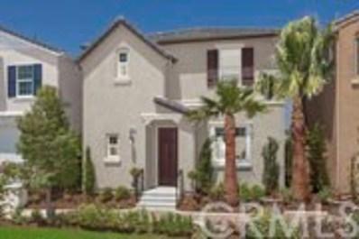 6024 Limonium Lane, Eastvale, CA 92880 - MLS#: IV17269611