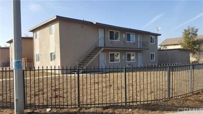 24218 Clover Avenue, Moreno Valley, CA 92551 - MLS#: IV17269862