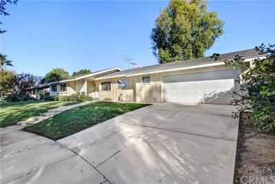 5308 Stonewood Drive, Riverside, CA 92506 - MLS#: IV17270711