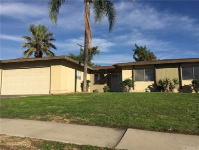 5987 Wadsworth Avenue, San Bernardino, CA 92346 - MLS#: IV17271201