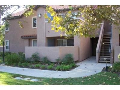 200 E Alessandro Boulevard UNIT 12, Riverside, CA 92508 - MLS#: IV17271427