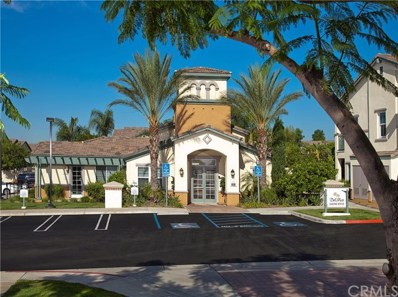 7868 Milliken Avenue UNIT 496, Rancho Cucamonga, CA 91730 - MLS#: IV17271437