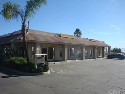 2174 W Foothill Boulevard, Upland, CA 91786 - MLS#: IV17271518