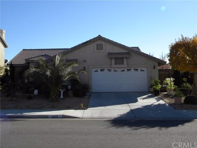 16015 Oak Court, Victorville, CA 92395 - MLS#: IV17271576
