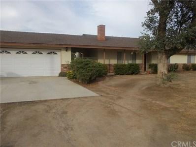 28750 Watson Road, Romoland, CA 92585 - MLS#: IV17271994
